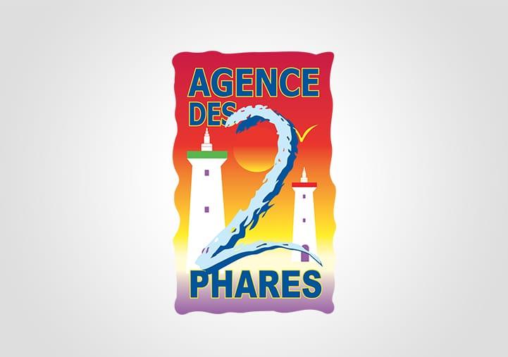 A vendre Le Grau D'agde 34541270 Agence des 2 phares